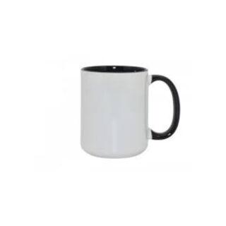 Img___0008_Black Color inside and handle 15oz MugsCase 36 $120.00