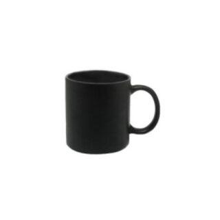 Img___0009_Black Color Change 11oz MugsCase 36 $91.00
