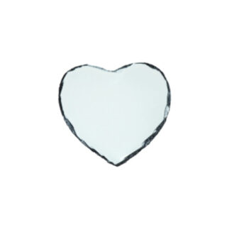 Img___0013_Heart Shape 15 x 15cm Sublimation Slate $7.50 each