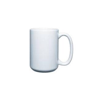 Img___0019_15oz Premium Triple AAATop Quality White Sublimation Mugs