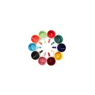 Img___0022_11oz Premium Triple AAATop Quality color insideSublimation Mugs