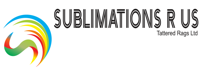 Sublimation supplies and blanks Edmonton Alberta-Sublimation Blanks and Supplies