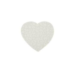 Img___0004_75 pc Heart Shape Puzzle $2.95 each