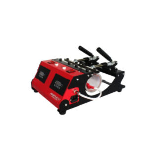 Img___0007_Two Station 11oz Mug press with separatepower switches, use one or both at the same time $245.00