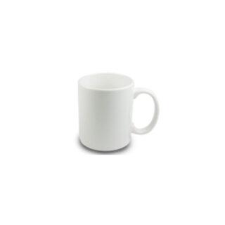Img___0020_11oz Premium Triple AAATop Quality White Sublimation Mugs