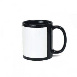 21119_black_mug_1