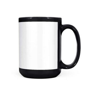 21120_15oz-black-mug-with-white_1